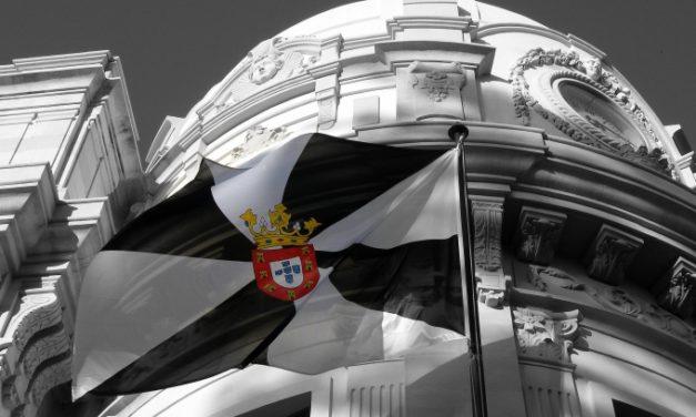 50 trabajadores no han cobrado su nómina de abril por el impago de la Ciudad de Ceuta a Limpiasol
